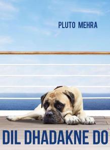 Pluto!!!