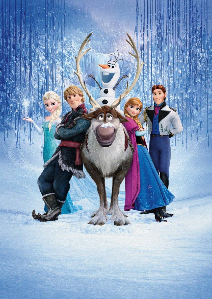 Frozen_castposter.jpg