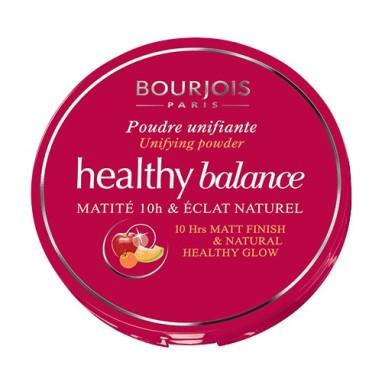 healthy_balance_ferm__4