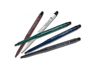 retractable-eyepencils-range-305x220