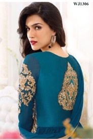 Kriti-Sanon-Blue-Color-Georgette-Based-Long-Anarkali-Suit-WJ1306-BACK-875x1314