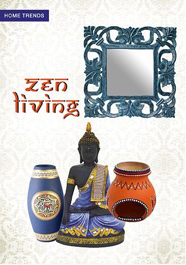 ZenLiving